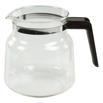 kaffekanna till moccamaster