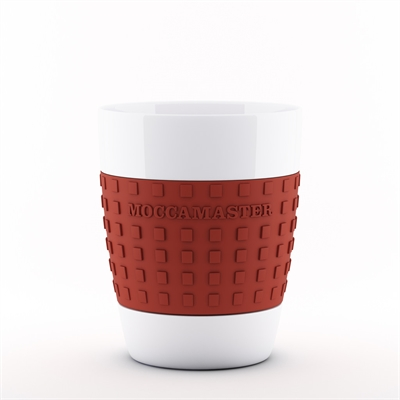Cup-One-Kopp Moccamaster
