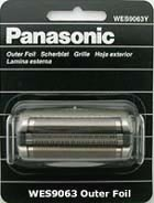 panasonic-razor-parts-wes9063